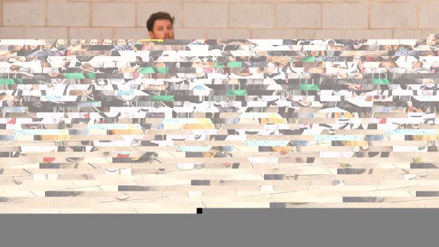 Jordi Rozas deixarà la banqueta de l'Olímpyc Floresta / Font: Cugat.cat