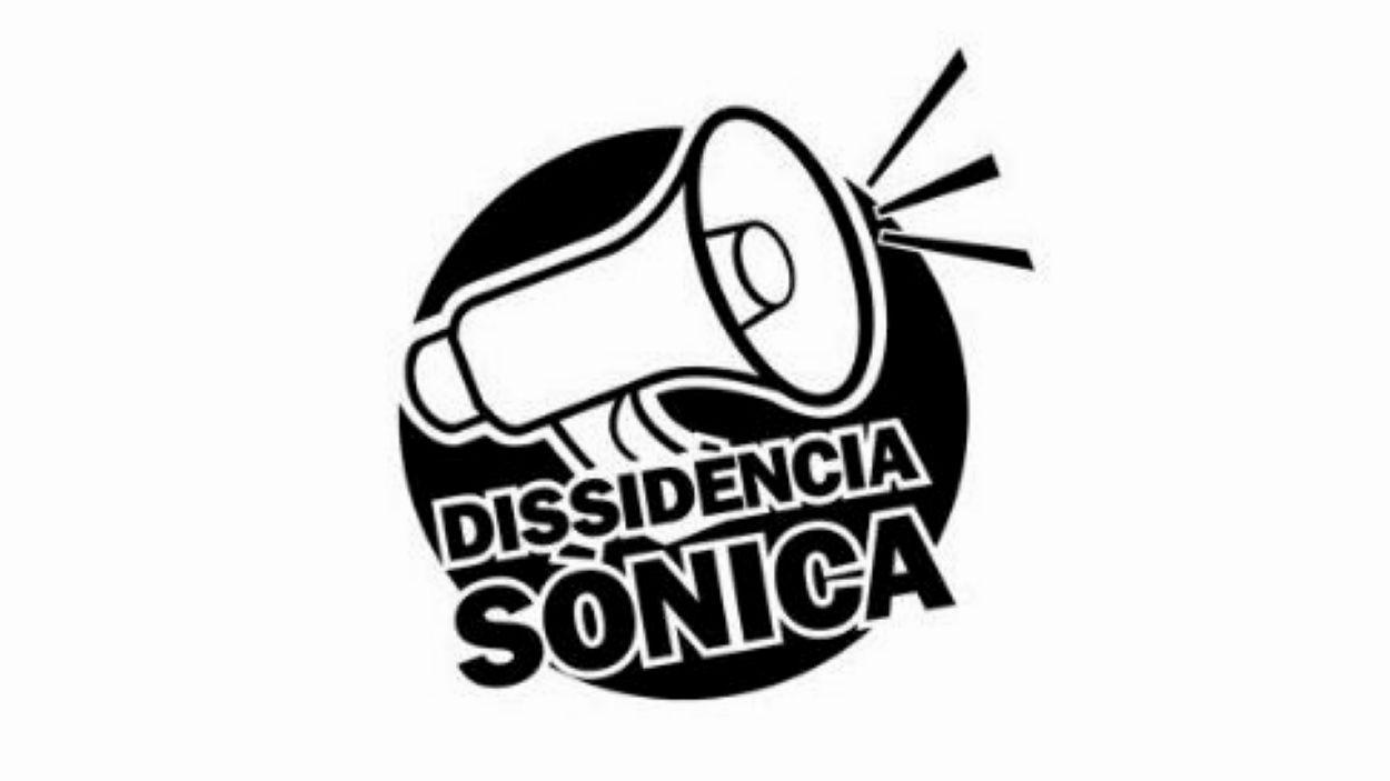 Dissidència Sònica es posiciona amb els partits que 'no tenen por de la cultura i la música'
