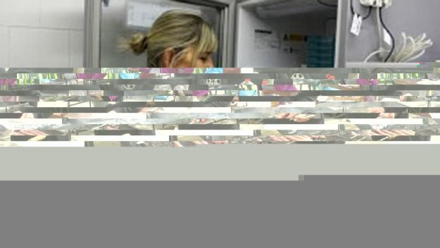 Salut notifica un brot de xarampió que afecta Rubí, Terrassa i Sant Cugat