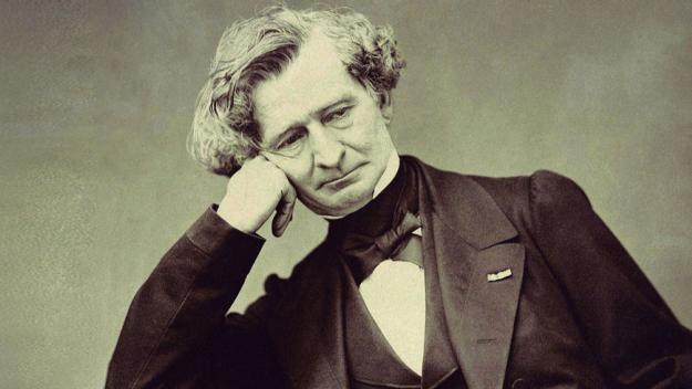 L'obra d'Héctor Berlioz protagonitza de nou 'Donem la nota'