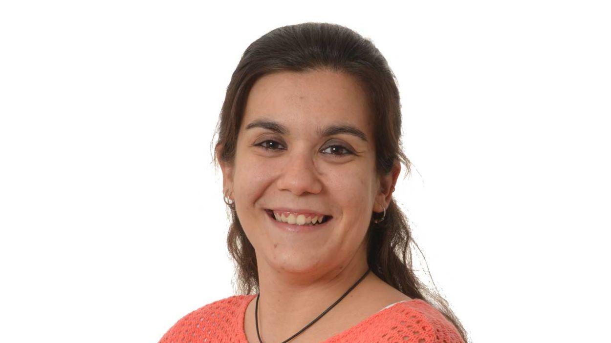Madrona deixa la sotspresidència de La Unió