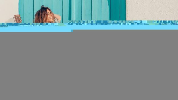 Sofía Ellar: 'Quan em graduo i ja tinc un 'pla b' és quan em tiro a la piscina de cap'