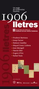 La Biblioteca acollirà un cicle de conferències sobre literatura catalana