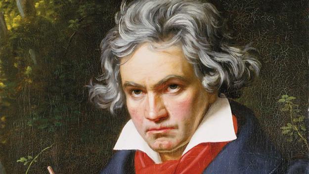 L'Orquestra Simfònica del Vallès interpretarà la Simfonia nº 7 de Beethoven