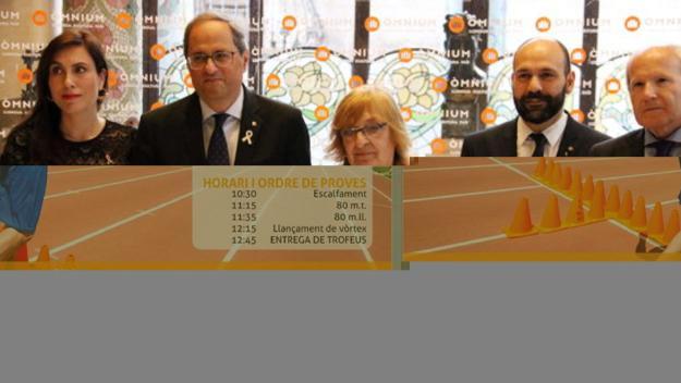 Pessarrodona ja és Premi d'Honor de les Lletres Catalanes