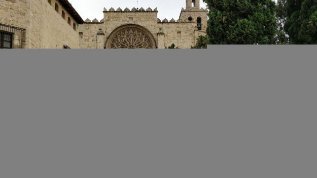 Nostàlgia motoritzada a Sant Cugat