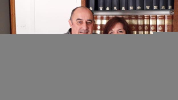 El 'Lletres i música' es trasllada a Castelló per entrevistar l'escriptor Raúl Ariza