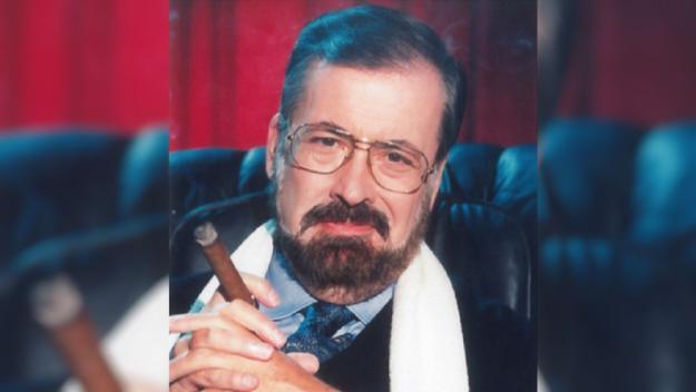 Homenatge a 'Chicho' Ibañez Serrador