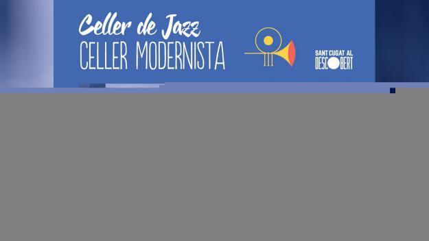 Celler de Jazz: WOM's Collective