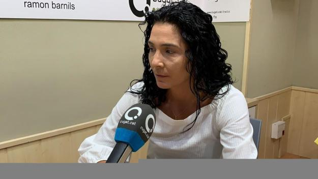Palos: 'Volem demanar a la nova alcaldessa un nou espai per a l'Artística Sant Cugat'