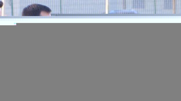 Carlos Navas, nou entrenador del Sant Cugat FC femení en substitució de Tono Cadevall