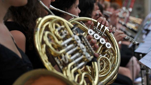 Les ajudes estan destinades a escoles de música i bressol privades / Foto: Localpres