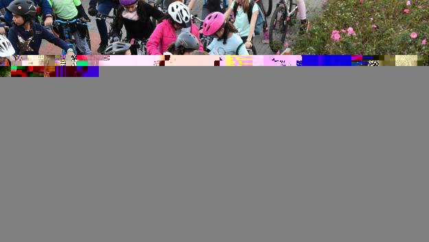 Petanca, ciclisme i escacs, propostes esportives d'aquest diumenge de Festa Major