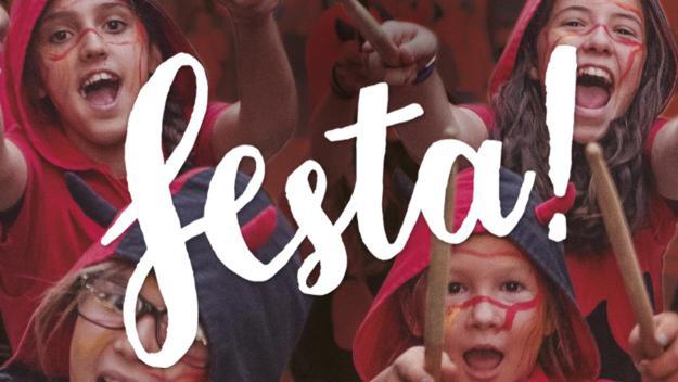 Festa Major de Sant Cugat 2019