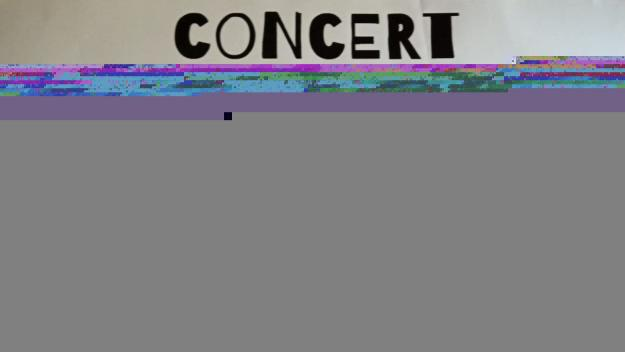 Concert: 'Llarga vida al R&R'