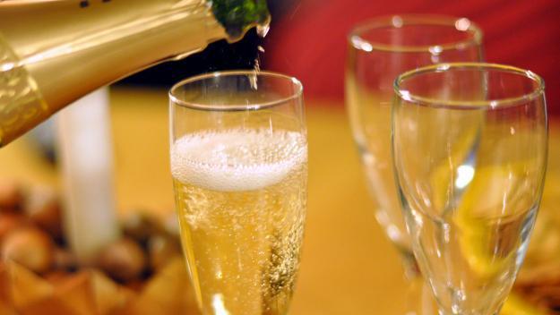 El cava, el vi més representatiu del país, un producte per gaudir durant tot l'any