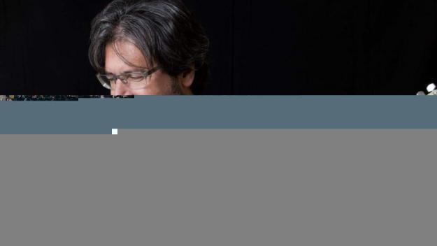 [Entrevista] Oriol Saltor: 'Em venia molt de gust fer un treball amb so elèctric'