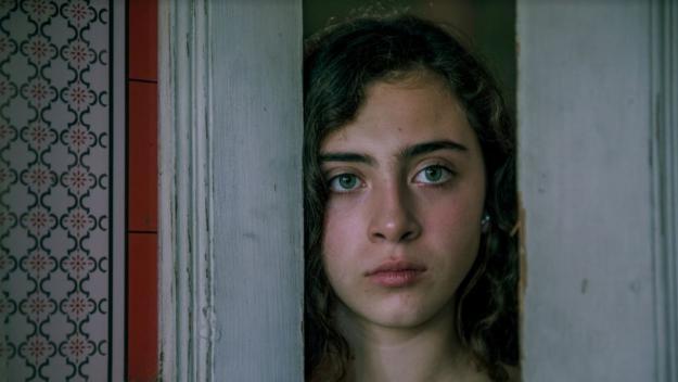 Cicle Gaudí de cinema català: 'La vida sense la Sara Amat'