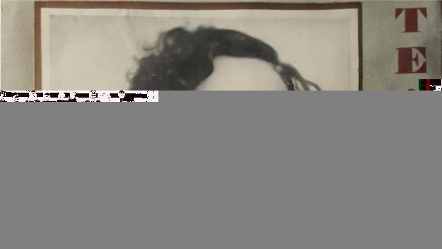 Lorca i Xirgu van ser a Sant Cugat als anys 30 per l'obra 'Yerma'