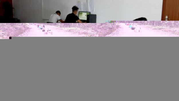 El dispositiu temporal s'ubicarà en un edifici públic de Collserola / Foto: ACN