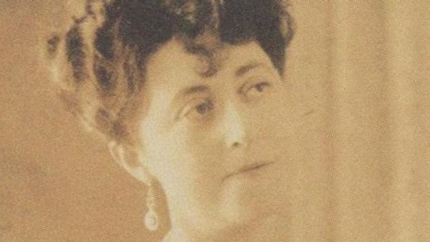 'Vi de solitud', una lectura imprescindible per descobrir l'escriptora Irène Némirovsky