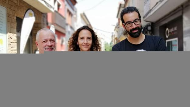 Nova fórmula editorial per donar suport a la cultura local