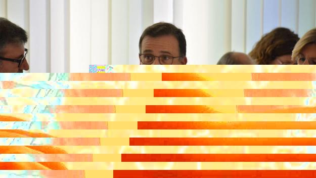 Lliberia renuncia com a regidor decebut pels pactes amb 'partits del 155'