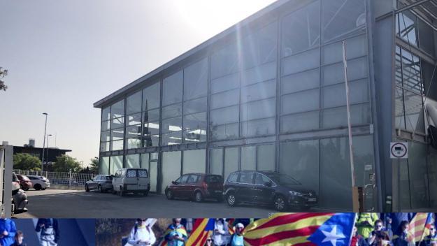 Lidl obrirà un segon supermercat a Sant Cugat