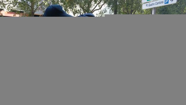 Dos anys d'agents cívics a Sant Cugat