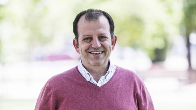 Brugarolas substituirà Lliberia com a regidor de Junts després de la renúncia de Solanellas