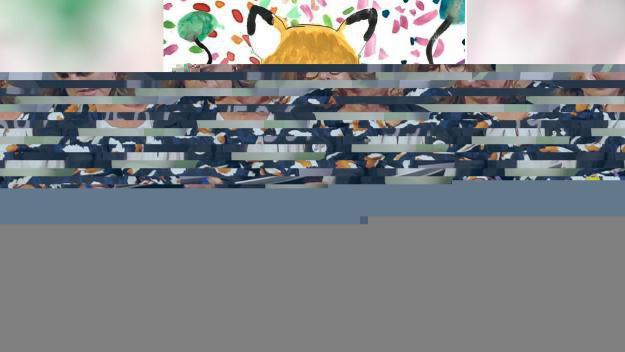 Cartell de la Festa Major de Volpelleres
