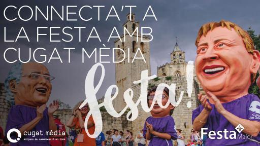 Diada Nacional de Catalunya: actes institucionals