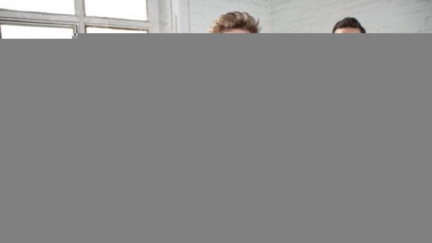 Festival Vincles Sant Cugat: MISHIMA & Anaïs Vila & Gerard de Pablo