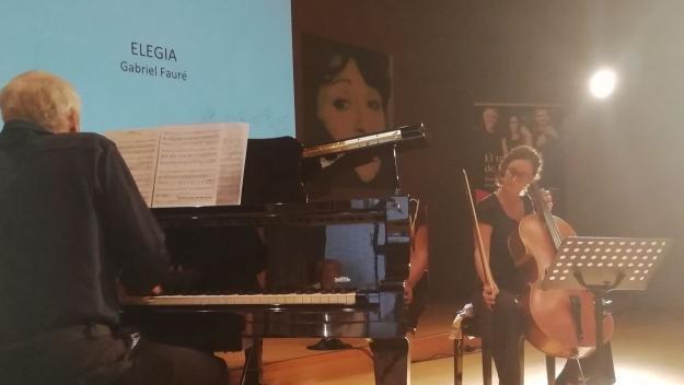 L'Orquestra Simfònica de Sant Cugat presenta un cartell de luxe per al 30è aniversari