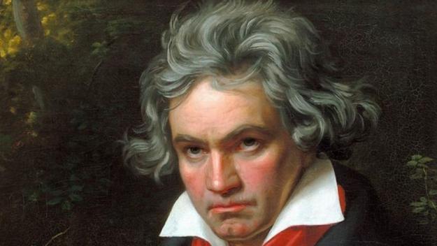 ANUL·LAT! Concert: 'Intercanvi pianos'
