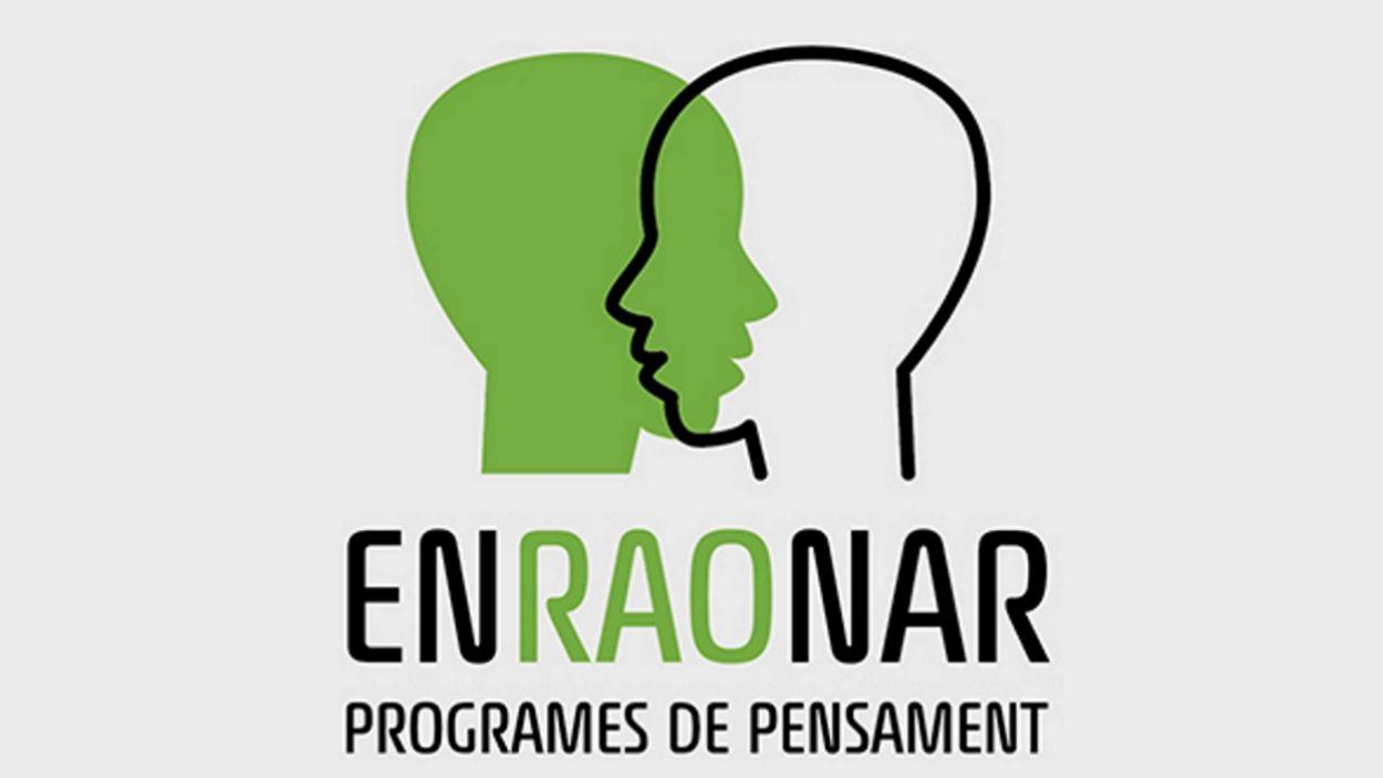 'Enraonar': Conferència sobre filosofia i feminisme