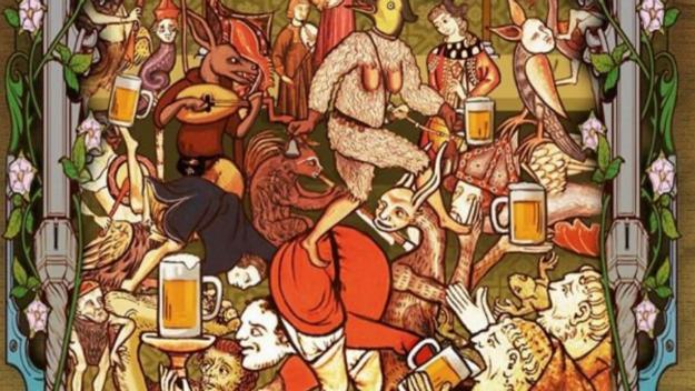 La 7a edició del Sant Q Beer torna aquest cap de setmana