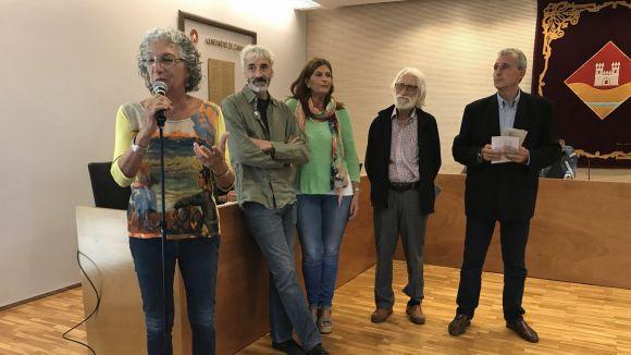 Ja es coneixen els guanyadors del 17è Premi Literari de Valldoreix