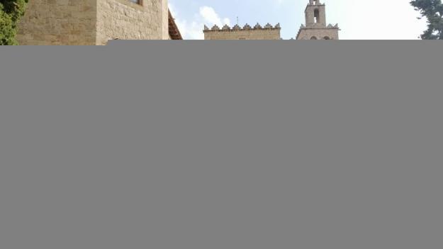 La TransEines de l'any vinent anirà de Cotlliure a Alcanar