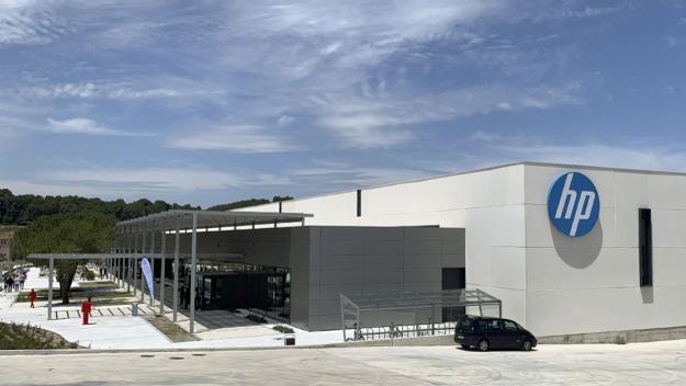HP Sant Cugat, a l'espera de conèixer l'afectació del pla mundial de reestructuració
