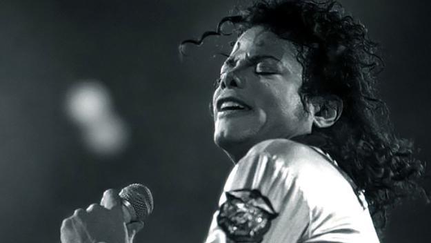 L'esperit de Michael Jackson segueix viu / Foto: CC-BY-SA Zoran Veselinovic