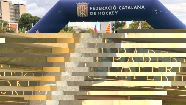 El Junior FC. campió de Catalunya / Font: Junior FC