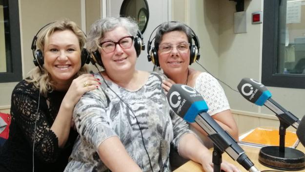 Neix Asfarest, una associació de famílies per millorar les condicions de la gent gran