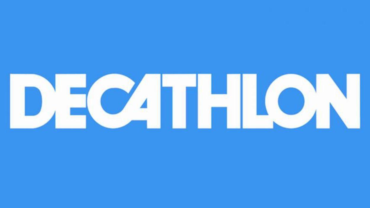 Decathlon obrirà a Sant Cugat el 22 de novembre / Foto: CC