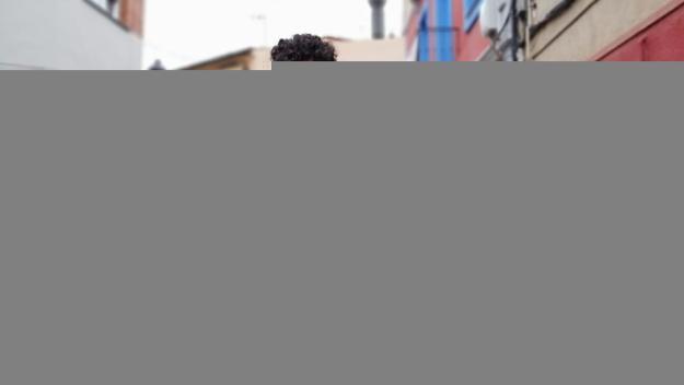 JM Benet, el raper santcugatenc que destaca a Youtube
