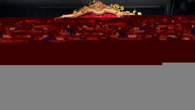 Els titelles tornaran a omplir Sant Cugat amb 11 espectacles en tres dies
