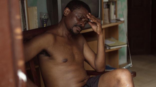 De Guinea Equatorial a Sant Cugat, el documental amb set nominacions als Goya