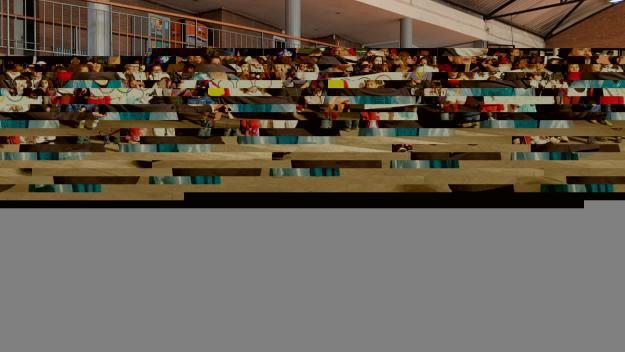 Imatge de la jornada electoral / Foto: Cugat Mèdia