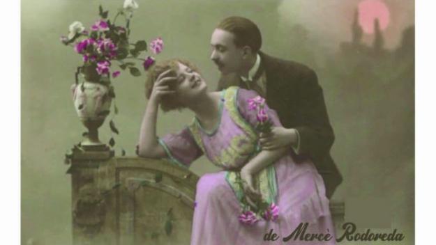 La Mostra de Teatre de Valldoreix  proposa enguany una obra de Mercè Rodoreda