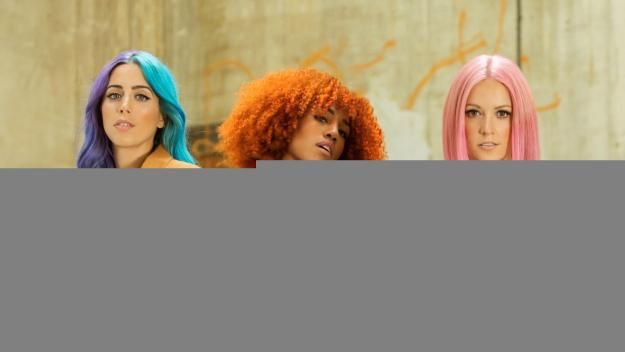 Concert: Sweet California